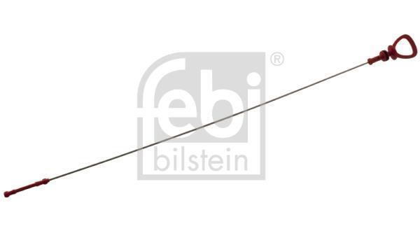 Jauge de niveau d'huile FEBI BILSTEIN 49084