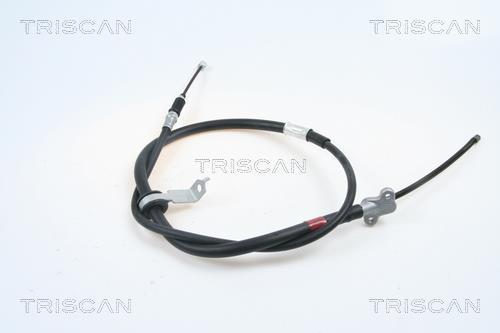 frein d/'exploitation pour système de freinage TRISCAN 8140 901320 Commande à câble