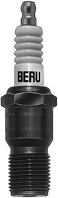 Bougie d'allumage BERU Z108
