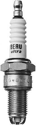Bougie d'allumage BERU Z12