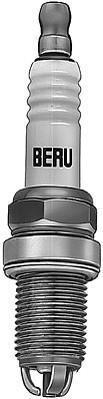 Bougie d'allumage BERU Z121