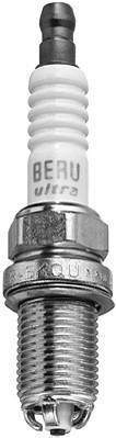 Bougie d'allumage BERU Z129