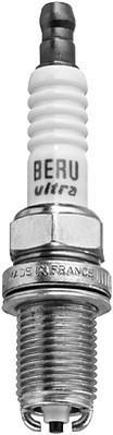 Bougie d'allumage BERU Z145