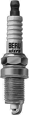 Bougie d'allumage BERU Z153