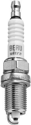 Bougie d'allumage BERU Z156