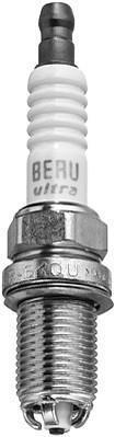 Bougie d'allumage BERU Z239