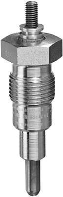 Bougie de préchauffage BERU GV181