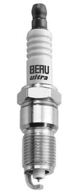 Bougie d'allumage BERU Z230