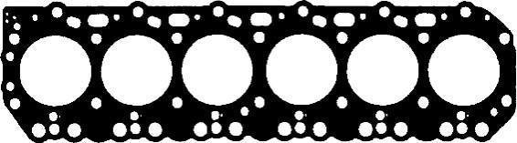 Joint De Culasse PAYEN BR890