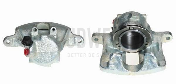 Étrier de frein Budweg Caliper A/S 341017
