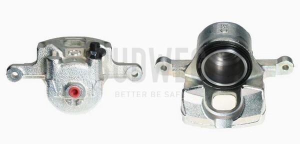 Étrier de frein Budweg Caliper A/S 341440