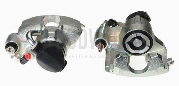 Étrier de frein Budweg Caliper A/S 342062