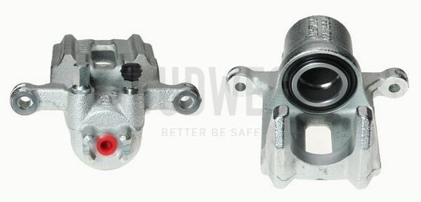 Étrier de frein Budweg Caliper A/S 342098