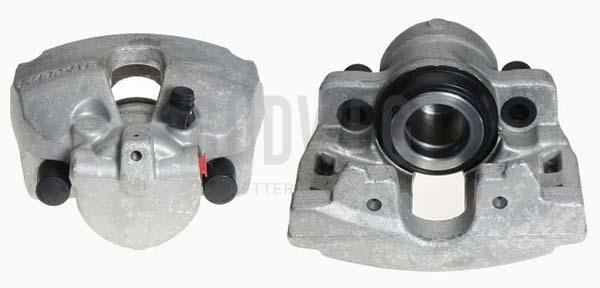 Étrier de frein Budweg Caliper A/S 342769