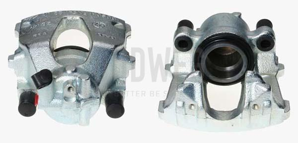 Étrier de frein Budweg Caliper A/S 342770