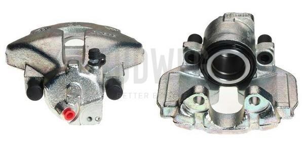 Étrier de frein Budweg Caliper A/S 342817