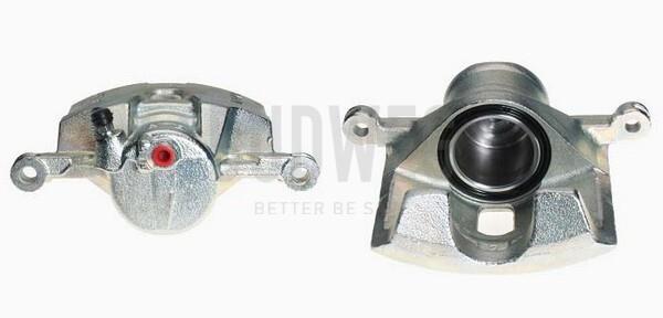 Étrier de frein Budweg Caliper A/S 342858