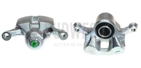 Étrier de frein Budweg Caliper A/S 342890