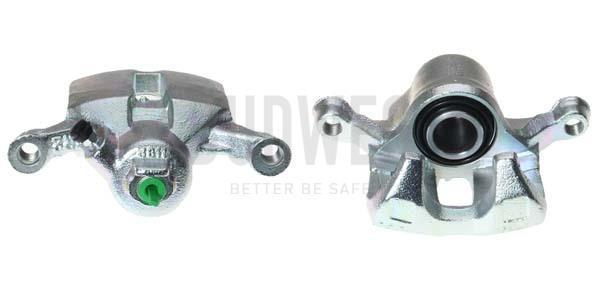 Étrier de frein Budweg Caliper A/S 342891