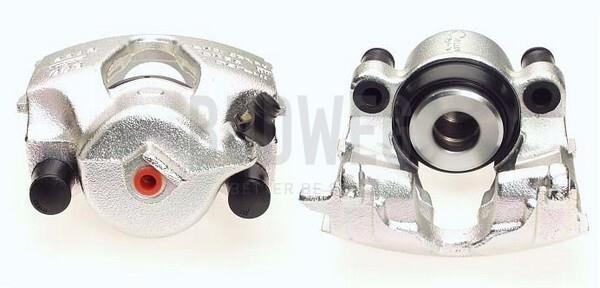 Étrier de frein Budweg Caliper A/S 342895