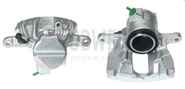 Étrier de frein Budweg Caliper A/S 342932