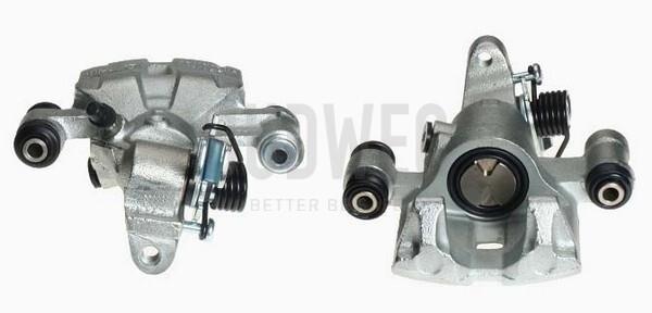 Étrier de frein Budweg Caliper A/S 342951