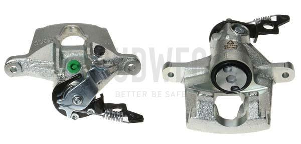 Étrier de frein Budweg Caliper A/S 342980