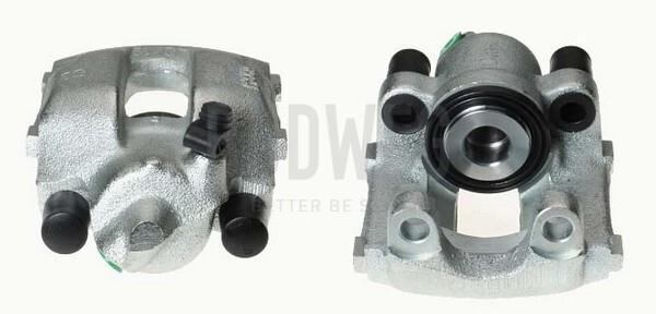 Étrier de frein Budweg Caliper A/S 343006