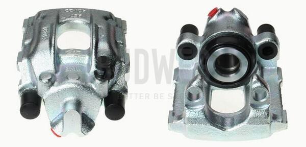 Étrier de frein Budweg Caliper A/S 343010