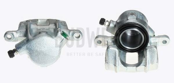 Étrier de frein Budweg Caliper A/S 343015