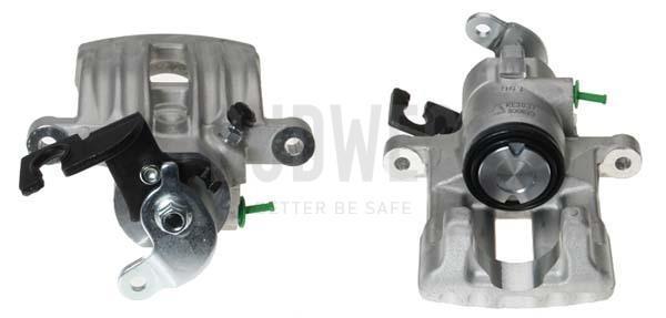 Étrier de frein Budweg Caliper A/S 343037