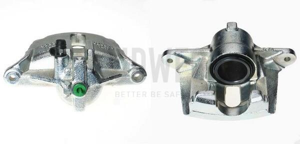 Étrier de frein Budweg Caliper A/S 343064