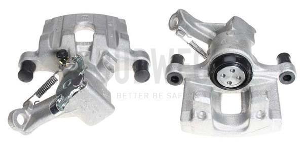 Étrier de frein Budweg Caliper A/S 343097