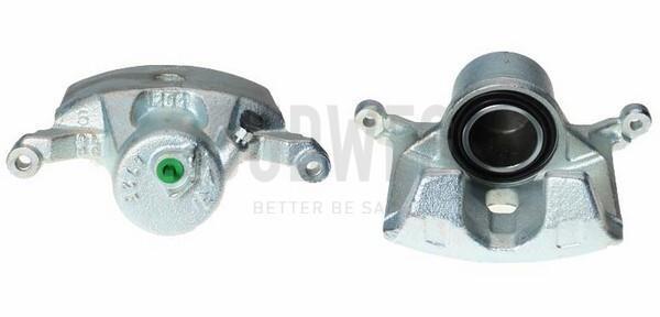 Étrier de frein Budweg Caliper A/S 343102