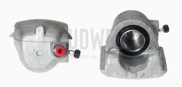 Étrier de frein Budweg Caliper A/S 34320