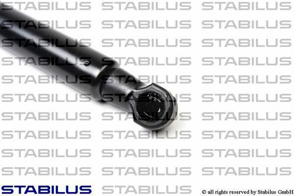 Vérin STABILUS 498588