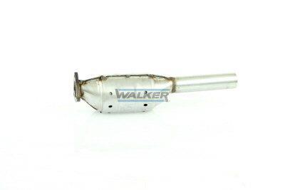 Catalyseur WALKER 15737