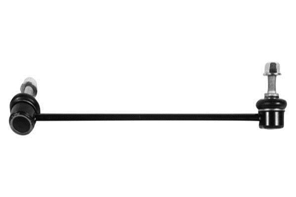 Biellette de barre stabilisatrice MOOG KI-LS-8933