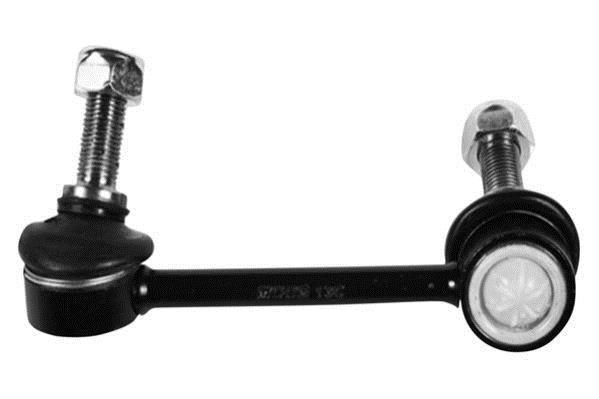 Biellette de barre stabilisatrice MOOG KI-LS-10112