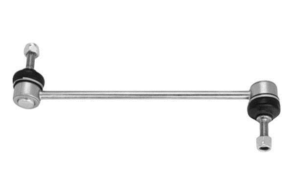 Biellette de barre stabilisatrice MOOG VO-LS-0494