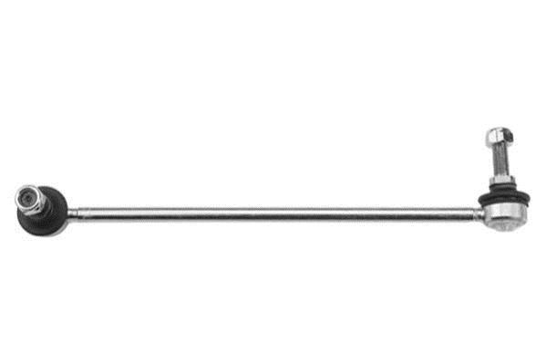 Biellette de barre stabilisatrice MOOG VO-LS-2406