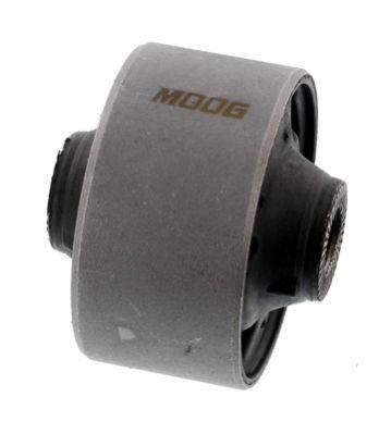 Silent bloc de suspension MOOG HY-SB-13675