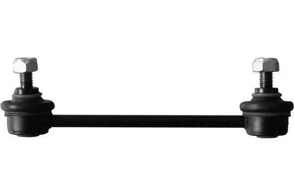 Biellette de barre stabilisatrice MOOG KI-LS-7099