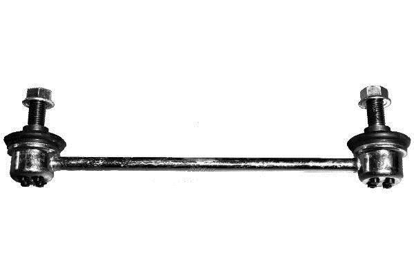 Biellette de barre stabilisatrice MOOG TO-LS-4166