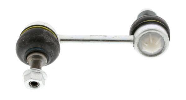 Biellette de barre stabilisatrice MOOG LN-LS-13578