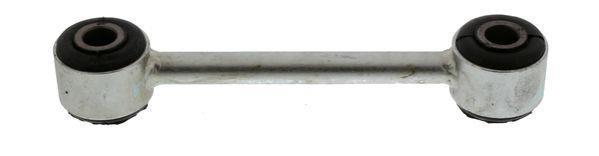 Biellette de barre stabilisatrice MOOG VO-LS-13724