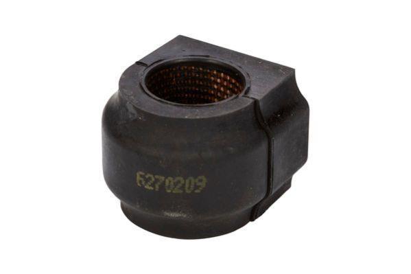 Coussinet de palier, stabilisateur MOOG BM-SB-13385