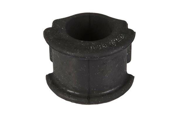 Coussinet de palier, stabilisateur MOOG AU-SB-6651