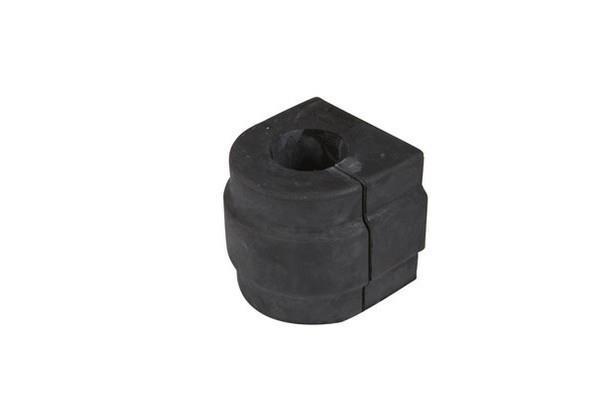 Coussinet de palier, stabilisateur MOOG BM-SB-3724