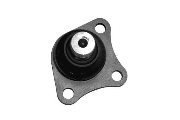 Rotule de suspension MOOG LN-BJ-4677